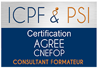 certification-ipcf-psi-consultant-formateur-