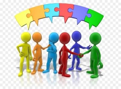 communication-interpersonnelle-management-axelys-conseil-