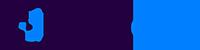 logo-datadock-organisme-formation