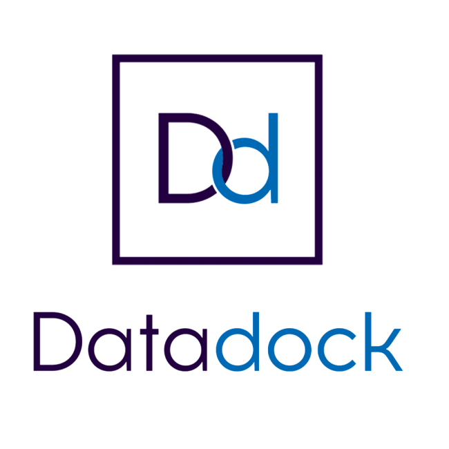 organisme-formation-referencement-datadock