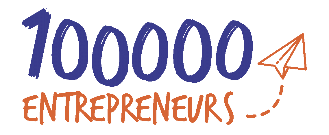 renee-racape-100000-entrepreneurs