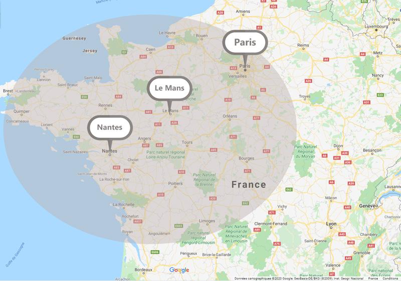 zone-intervention-axelys-conseil-2021