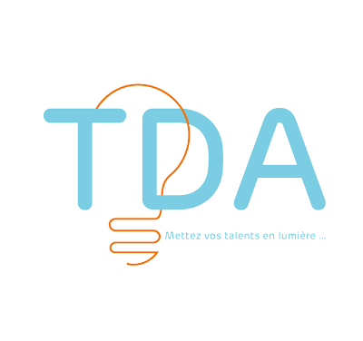 logo-tda-axelys-conseil-em-opti-coaching-entreprise